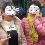 """""""سي أن . أن"""": الحكومة اليابانية تُقرّ إعانات لإنقاذ مهنة الدعارة"""
