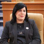 موسي : الغنوشي أخفى مكالمة مع أردوغان وخُروقات لتمرير اتفاقيتين مع تركيا وقطر