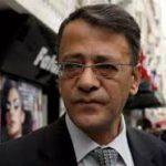 أحمد صواب: كان للوزير الأول في عهد بن علي مُستشارين اثنين فقط
