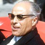 اليوم الذكرى 20 لوفاة الزعيم بورقيبة مُؤسس الدولة الحديثة