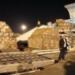 """هبة من الصين و""""الصحة العالمية"""": وصول طائرة أثبوبية مًحملة بمُستلزمات طبية"""