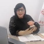 موسي : قضية ضد مخلوف وسميرة الشواشي بتُهمة تبييض الارهاب والتستّر عليه