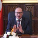 رئيس الحكومة: قد نُقرّ ضريبة استثنائية لتعبئة موارد من رجال الأعمال
