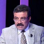 """رئيس لجنة الاصلاح الاداري : عبير موسي تُمارس """"الشغب"""" وأسلوبها تهريجي"""