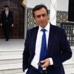 جوهر بن مبارك يُعلن عن تعيينه مستشارا بديوان الفخفاخ