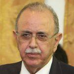 وفاة أول رئيس للوزراء في ليبيا بعد الثورة