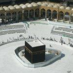 بسبب كورونا: وزارة الحج والعمرة السعودية تدرس إمكانية إلغاء الحج