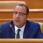 وزير الداخلية: تجاوزات الأمنيين فردية ومعزولة ولا تسامح معها