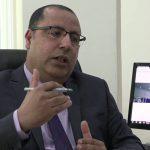 منهم مُعتمدة زرمدين: وزير الداخلية يُقيل 4 معتمدين