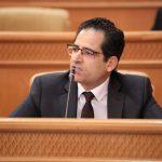 وزير الخارجية: أعوان نُزل الإيواء رفضوا خدمة التونسيين العائدين