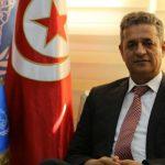 البريد التونسي: اختلاس 67 ألف دولار من بطاقات حرفاء بتحيّل الكتروني