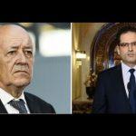 وسط انقسامات دولية: مشروع قرار تونسي فرنسي في مجلس الأمن لمواجهة كورونا