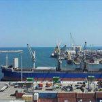 لتصدير الغلال: فتح خط بحري بين تونس وليبيا
