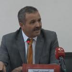 وزير الصحة: سنستعين بأطبّاء مُتقاعدين لتركيز مستشفيات ميدانية