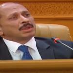 عبو: الفخفاخ طلب ألا يتجاوز عدد أعضاء ديوان الوزير من غير الموظفين اثنين