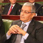 نائب يترحّم على بن علي ويُحذّر من شيطنة رجال الأعمال