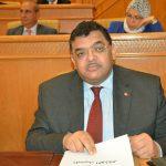 زيتون: أحد الزوجين المثليين طلب سحب ترسيم عقد زواجه بتونس