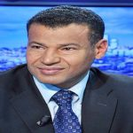 الدكتور القرقاح: الوضعية الوبائية بتونس مستقرة إستقرارا هشّا