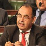تحيا تونس : على وزير الداخلية التحقيق في التحريض على اغتيال مبروك كورشيد