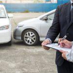 رسمي: التمديد في مدة عقود تأمين السيارات