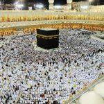 فتوى سعودية رسمية بشأن صلاتي التراويح والعيد