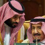 نيويورك تايمز: الملك سلمان معزول بجزيرة و150 فردا من عائلته مُصابون بكورونا