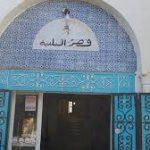 سيدي علي بن عون: المجلس البلدي يُعلن إيقاف التعامل مع مُعتمد الجهة