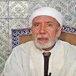 إجماع عربي: تفشي كورونا لا يُبرّر إفطار رمضان