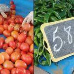 الدفاع عن المستهلك: ارتفاع غير معقول في الأسعار