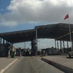 كانوا مُهددين بموت مُحقق : فتح معبر راس جدير أمام 200 عائد من ليبيا