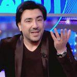 اتهم سمير الوافي: شمس الدين باشا يعتزل بسبب المسّ من سمعته !
