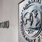 صندوق النقد الدولي: تونس ستشهد أعمق ركود اقتصادي منذ استقلالها