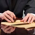 نقابة عدول الإشهاد تدعو لتعليق قرار غلق المكاتب