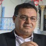 الكريشي: تهديدات إرهابية جدّية لزهير المغزاوي