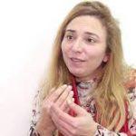 شيراز العتيري: 450 دينارا شهريا للفنانين وإلغاء دورة مهرجان قرطاج