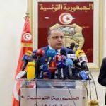 وزير الداخلية: إعادة المبالغ المُقتطعة من أجور الأمنيين واردة