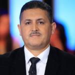 القضية رفعها الدايمي: صدور حكم بإيقاف استئناف تصوير مسلسلات رمضان