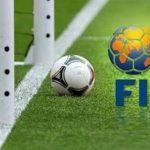 فيفا يقترح تغييرا جذريا في قوانين كرة القدم