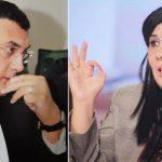 قلب تونس يُلوّح بمقاضاة النائب بوذينة ويتّهم مُوسي بلعب دور الضحية