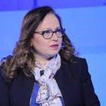 نصاف بن علية : تونس تجنّبت تسجيل 25 الف اصابة بكورونا و1000 وفاة