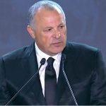 أبو ريدة: مصر تخطّط لتنظيم مونديال 2030