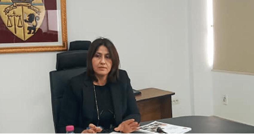 وزيرة المرأة: تقليص مدة الحجر الصحي الإجباري للعائدين من الخارج