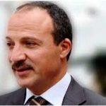 """بمواقع حسّاسة: الإعلان عن تعيين 3 رؤساء مديرين عامين """"عقاب الليل"""""""