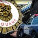 بتهم الفساد: إحالة 21 ضابطا بالديوانة على التقاعد الوجوبي