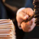 الإفراج عن مُتهمين في قضية هجوم بن قردان الارهابي