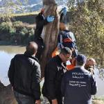 المغرب: شاب وفتاة ينتحران شنقا بعد رفض زواجهما