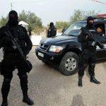 """أياما قبل """"اعتصام الرحيل 2"""": قوات الامن تُغلق ساحة باردو"""