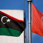 تونس تُشارك في الإجتماع الثاني للجنة متابعة مؤتمر برلين