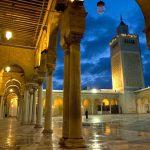 مدير بوزارة الشؤون الدينية: قرار غلق المساجد مازال ساري المفعول