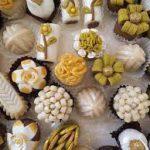 مختصّ في التغدية يدعو لصنع حلويات العيد بالمنزل توقيّا من كورونا